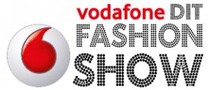 DIT FashionShow Logos-01