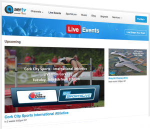 aertv-live-events-screenshot-3d
