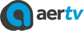 aertv-logo-horizontal
