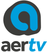 aertv-logo-stacked