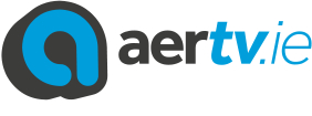 aertv.ie-logo-horizontal