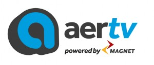 aertv_big_magnet