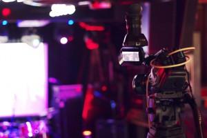 camera-gig