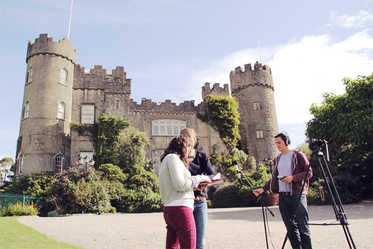 castle-crew