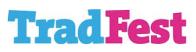 tradfest-logo