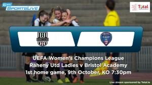 Raheny-Utd-Ladies-v-Bristol-Academy