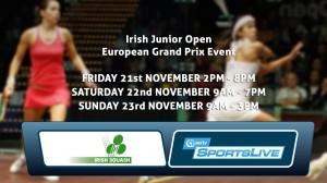 sportslive_irish_junior_open