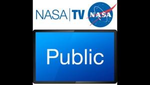 nasatv_logo