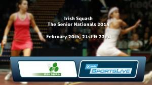 sportslive_placeholder_Munster_Open_2014