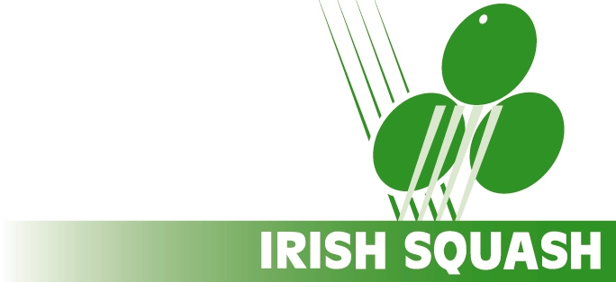Irish-Squash-Logo32