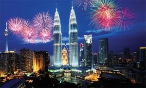 visit-malaysia-2014