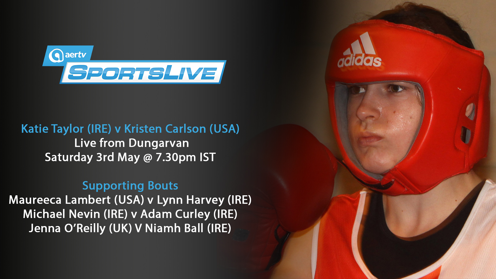 katie_taylor_placeholder_MAY2014_AERTV
