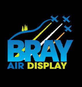 brayair logo