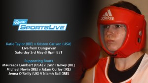 katie_taylor_placeholder_may3