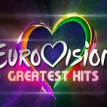 Eurovision-Song-Contests-Greatest-Hits-620x330
