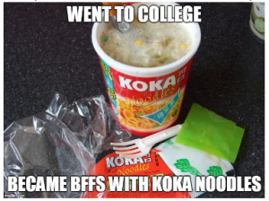 starting-college-koka-noodles-are-my-friends