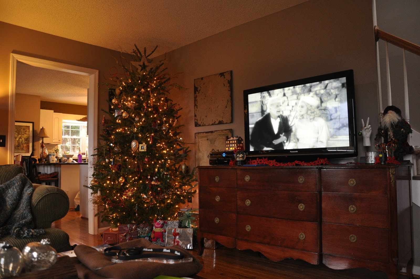Top 10 Christmas Films: Home Alone, Trading Places, The