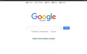 student-resource-google-scholar