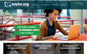 student-resource-saylor