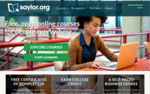 student-resource-saylor